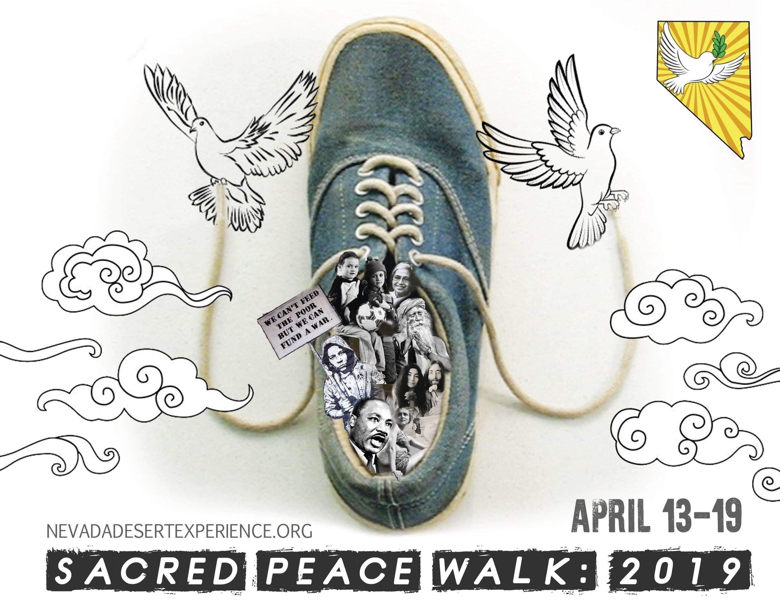 Peace Walk.jpg