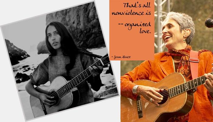 Joan_Baez_Nonviolence_and_Love.jpg