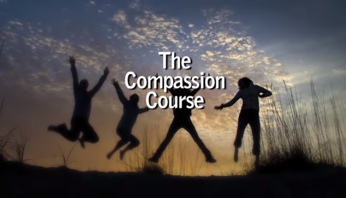 Compassion Course.png
