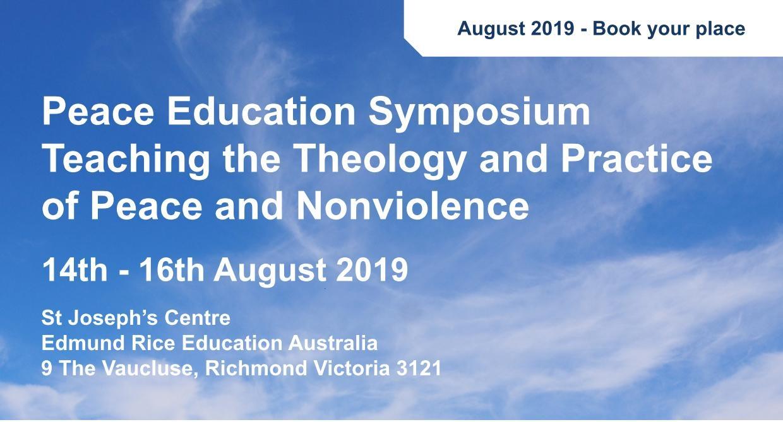 Australia Symposium August 2019.jpg