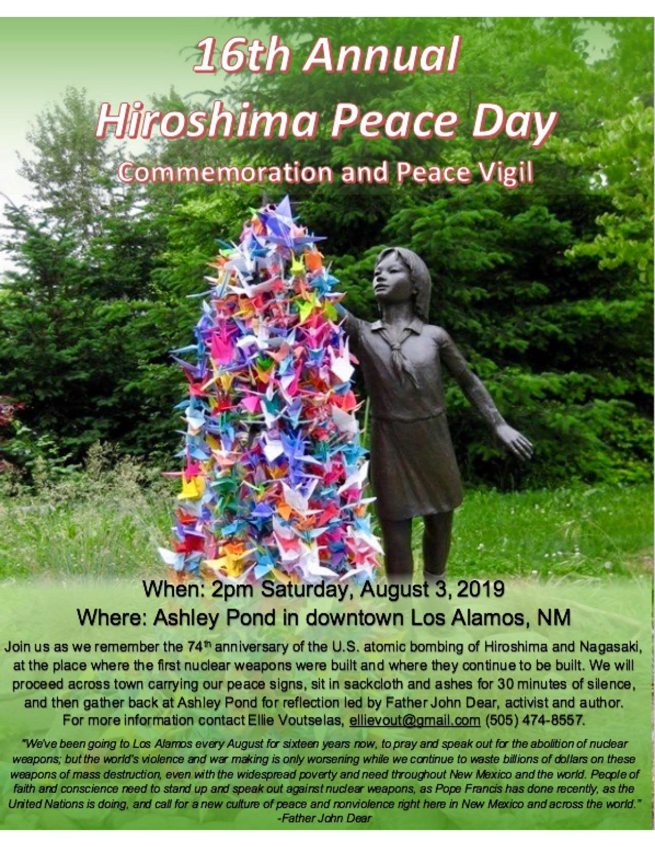 Aug 3 Hiroshima 2019.jpg