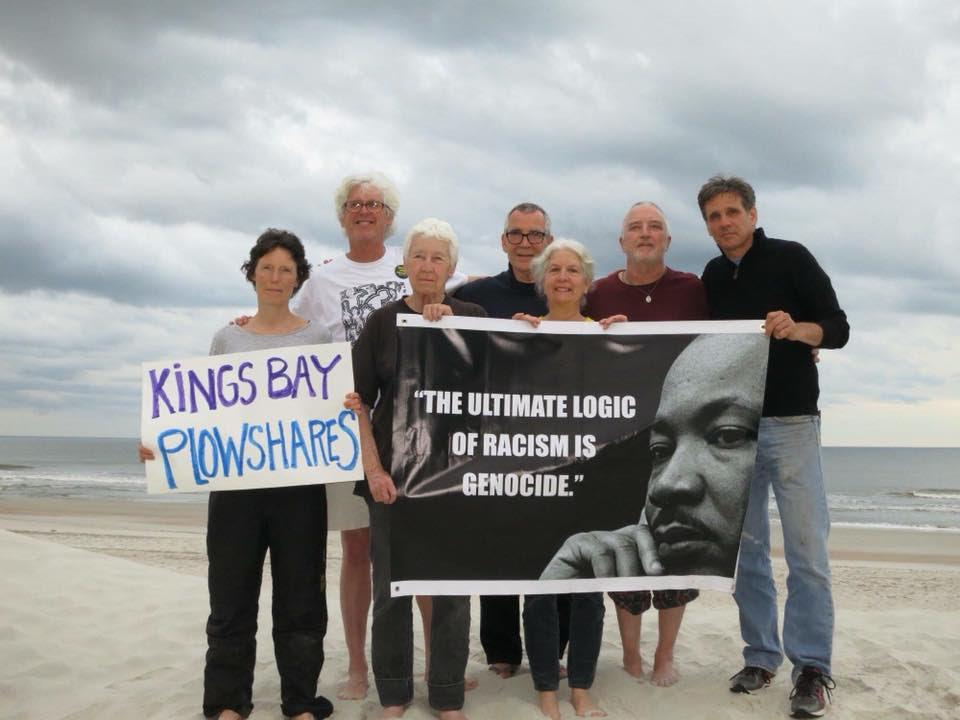 Kings Bay Plowshares 7.jpg