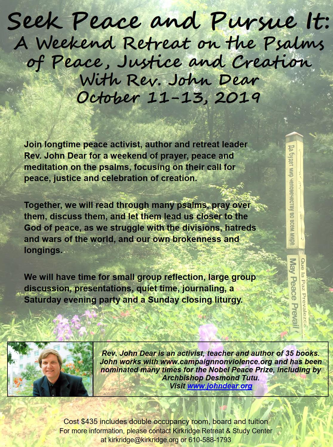 Seek Peace Retreat 2019.jpg