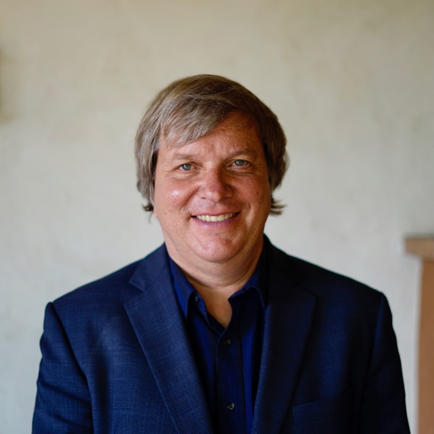 Rev. John Dear - John Dear is a priest, activist, and author of 35 books including The Nonviolent Life, The Beatitudes of Peace, They Will Inherit the Earth, and Radical Prayers. He is on the staff of Pace e Bene. He lives in Big Sur, California.