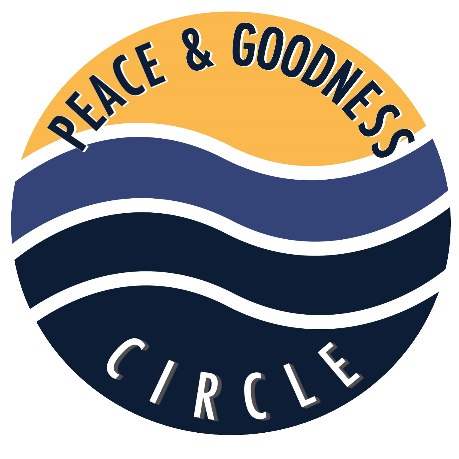 Peace and goodness circle image.jpg