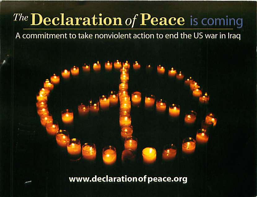Declaration of Peace.jpg