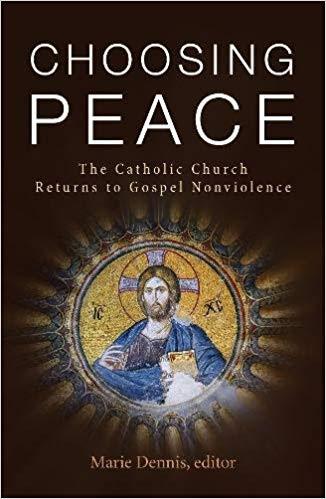Choosing Peace book.jpg
