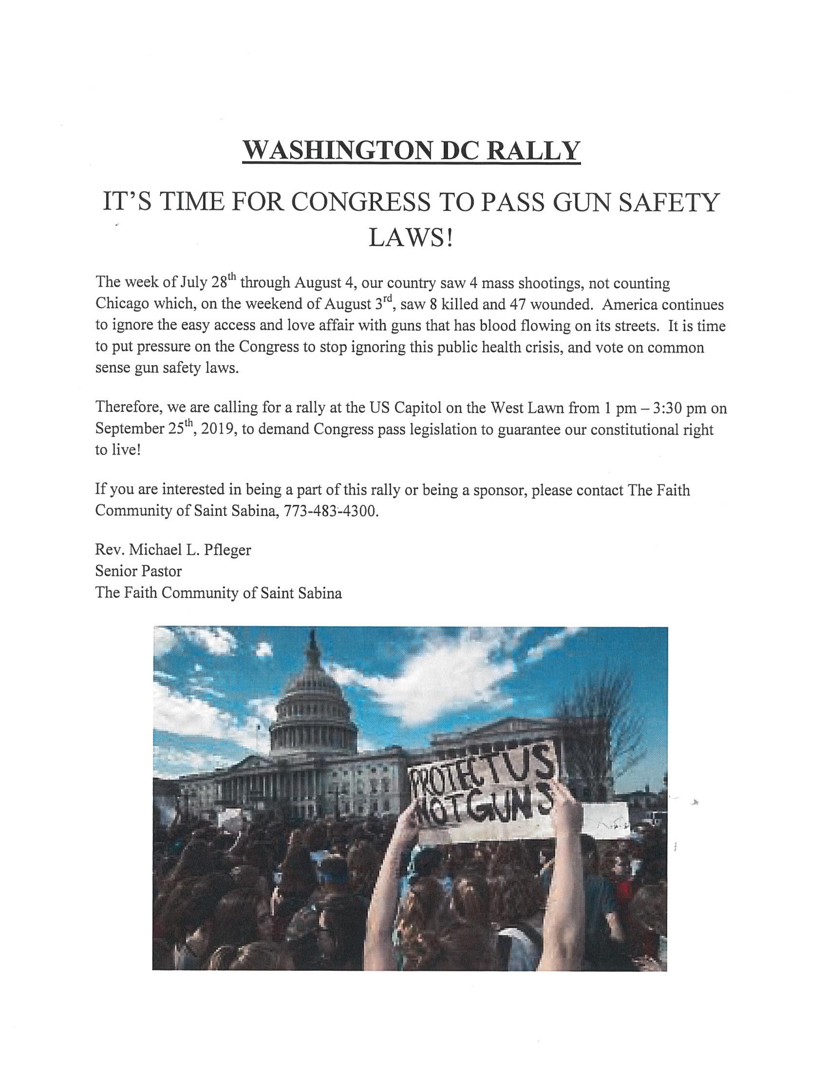 DC Rally.jpg