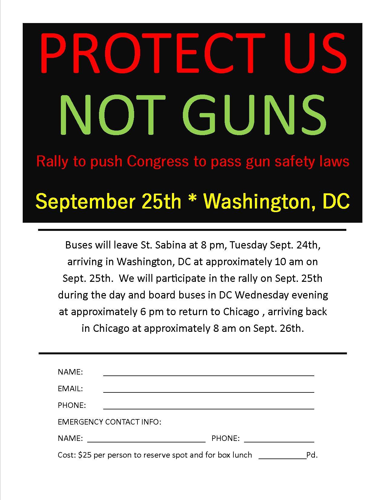 Protect Us not Guns.jpg