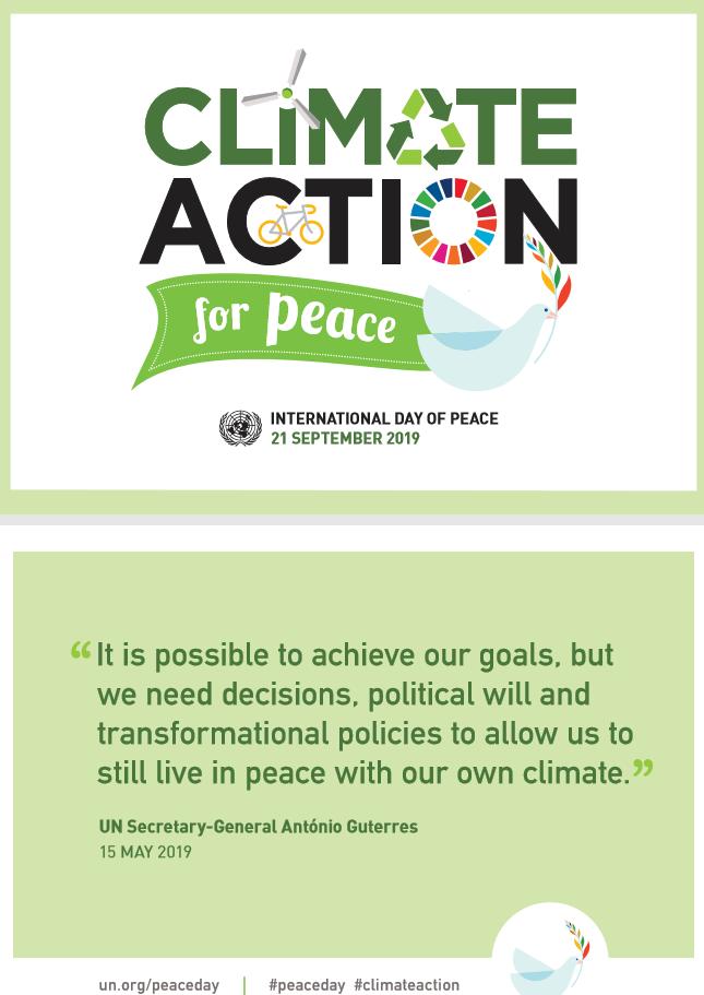 UN Climate action 2019.png