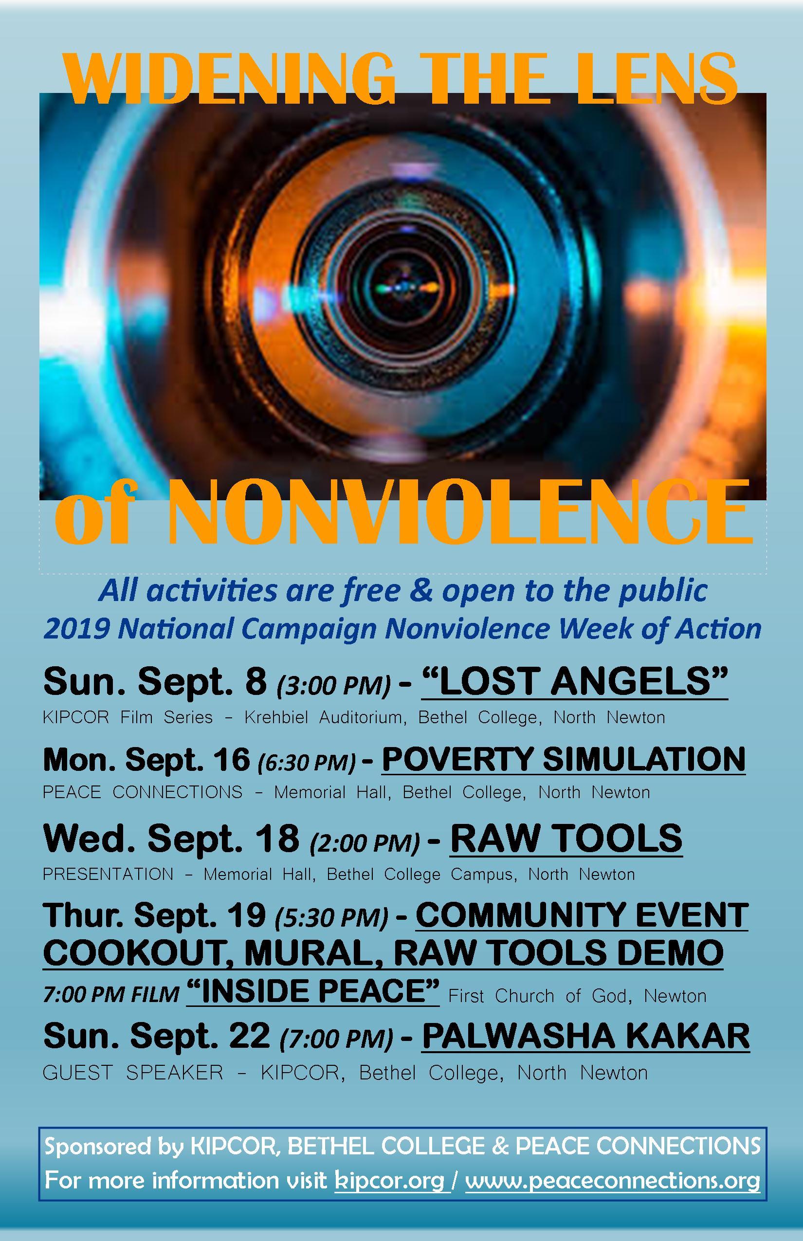Nonviolence poster 11 x 17 FINAL.jpg