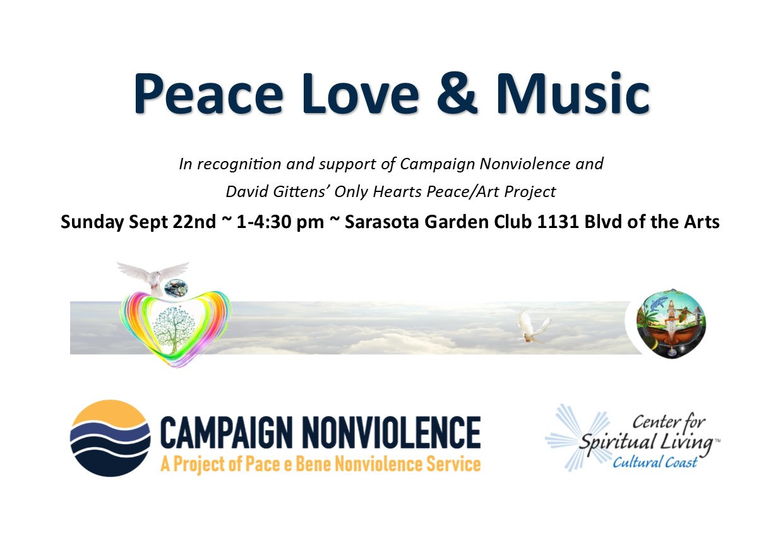 9-22-19 peace love music event 02.jpg