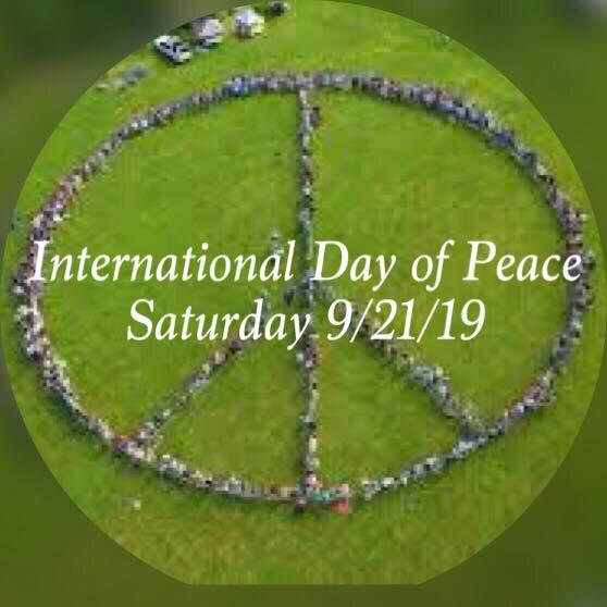 Human Peace Sign ELSEWHERE.jpg