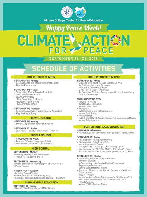 MC_CPE 2019 Peace Week POSTER CAL 091319 FA rev-web.jpg