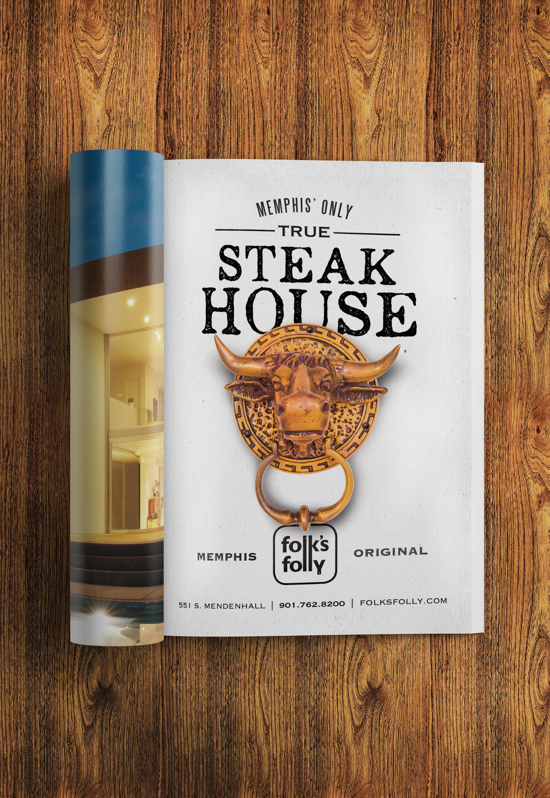 steakhousead.jpg