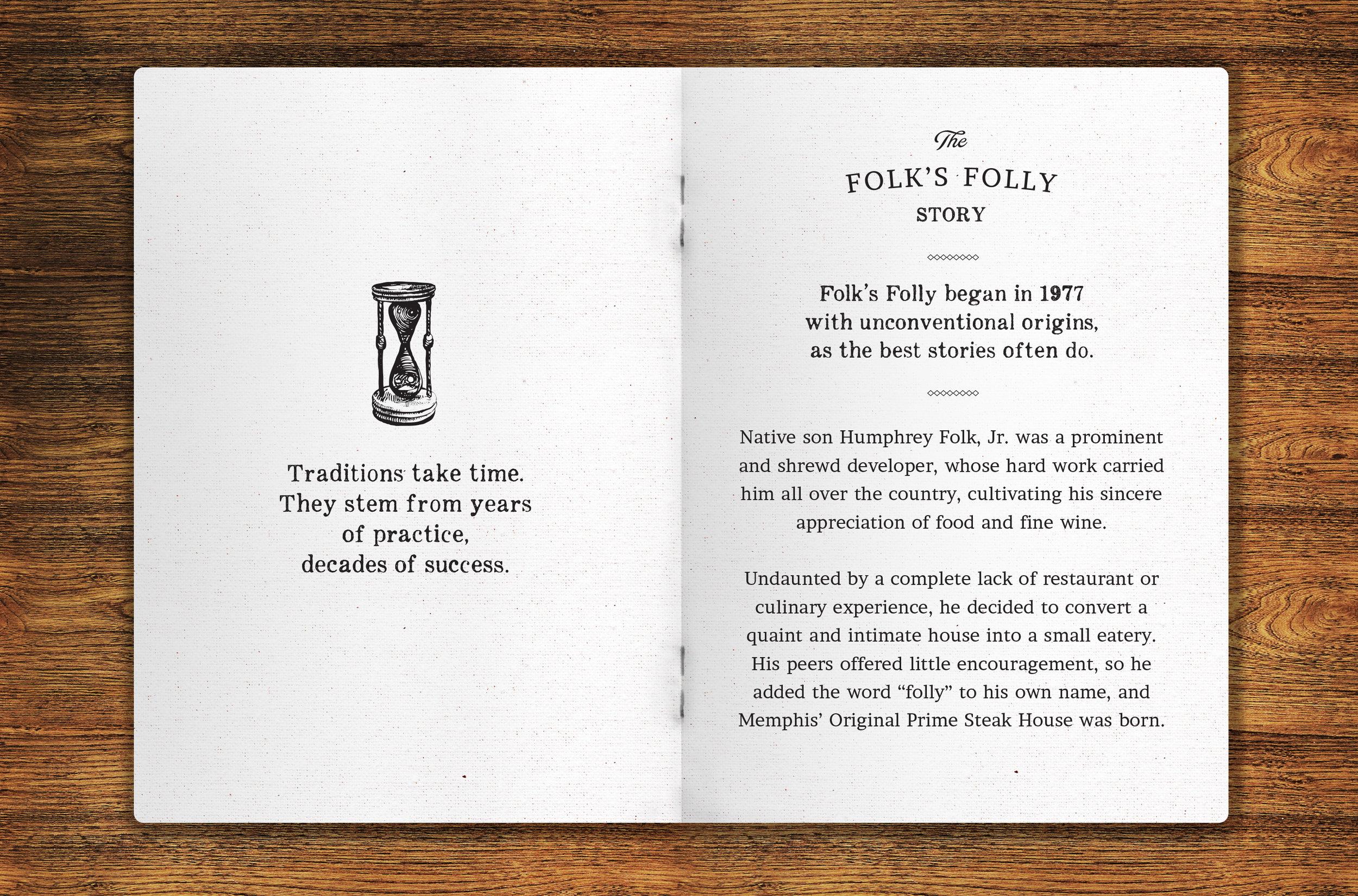 FolksFollyStorySpread.jpg