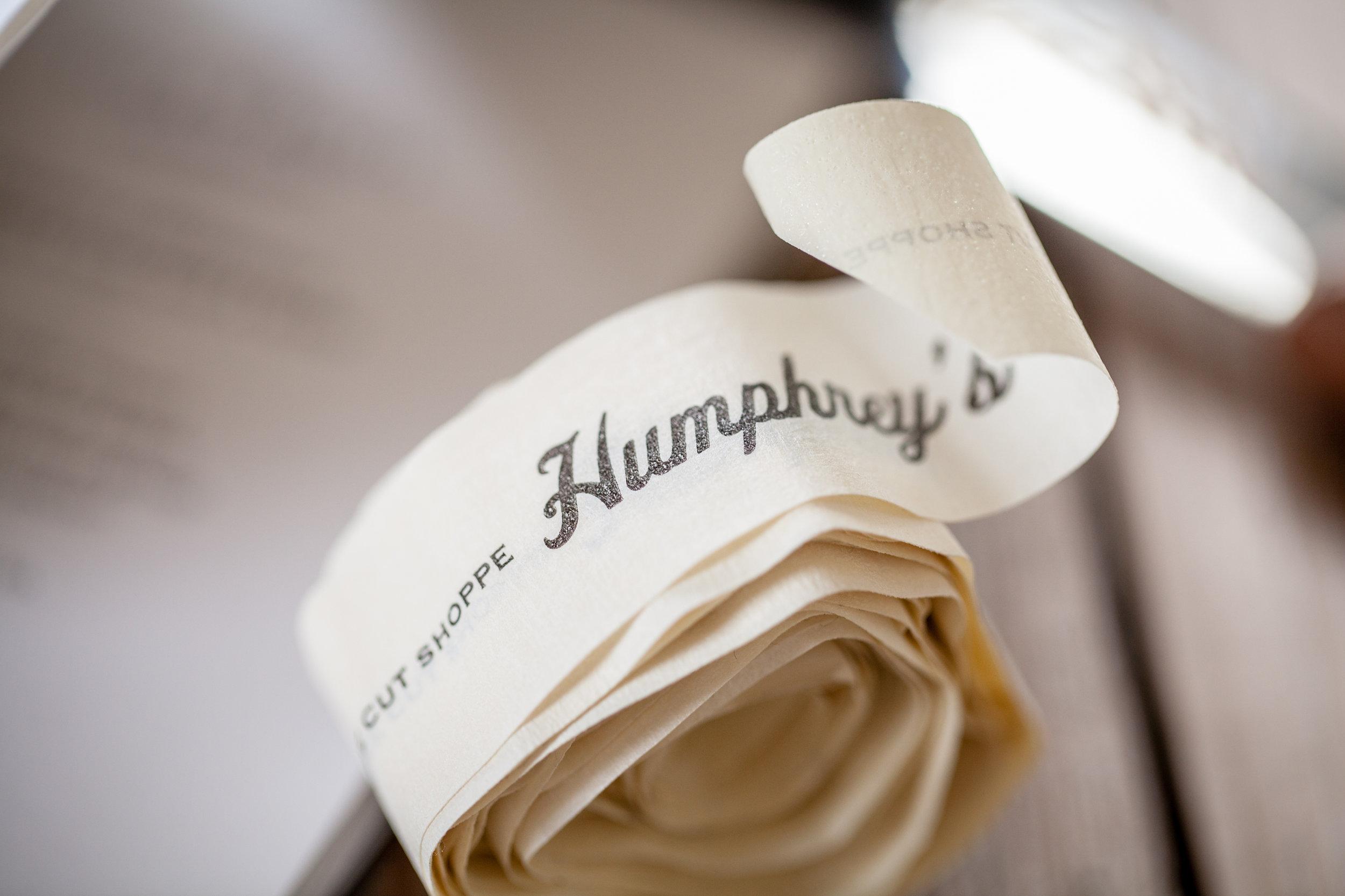 HumphreysPackingTape.jpg