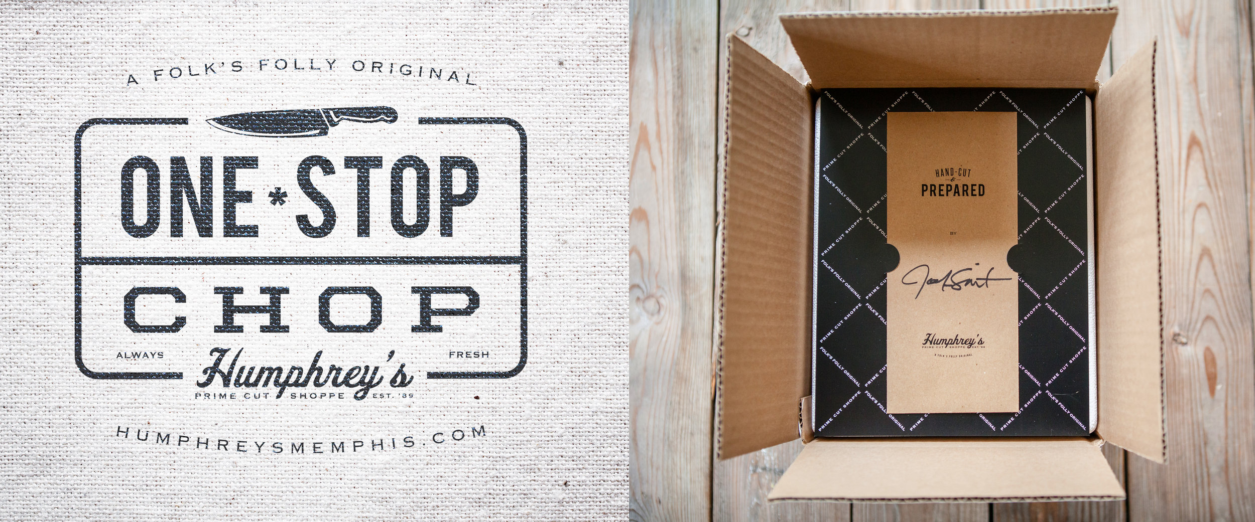 HumphreysOneStopChop.jpg