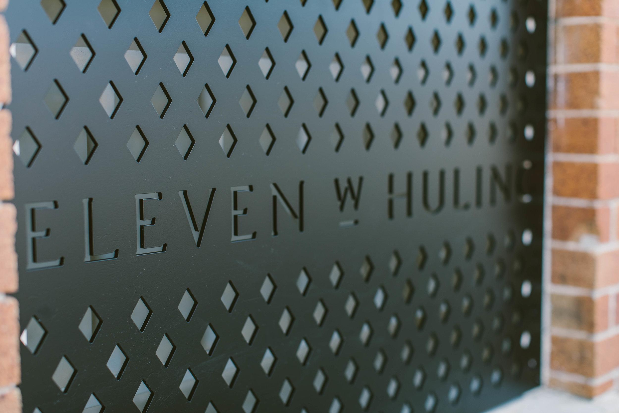 Huling-9.jpg