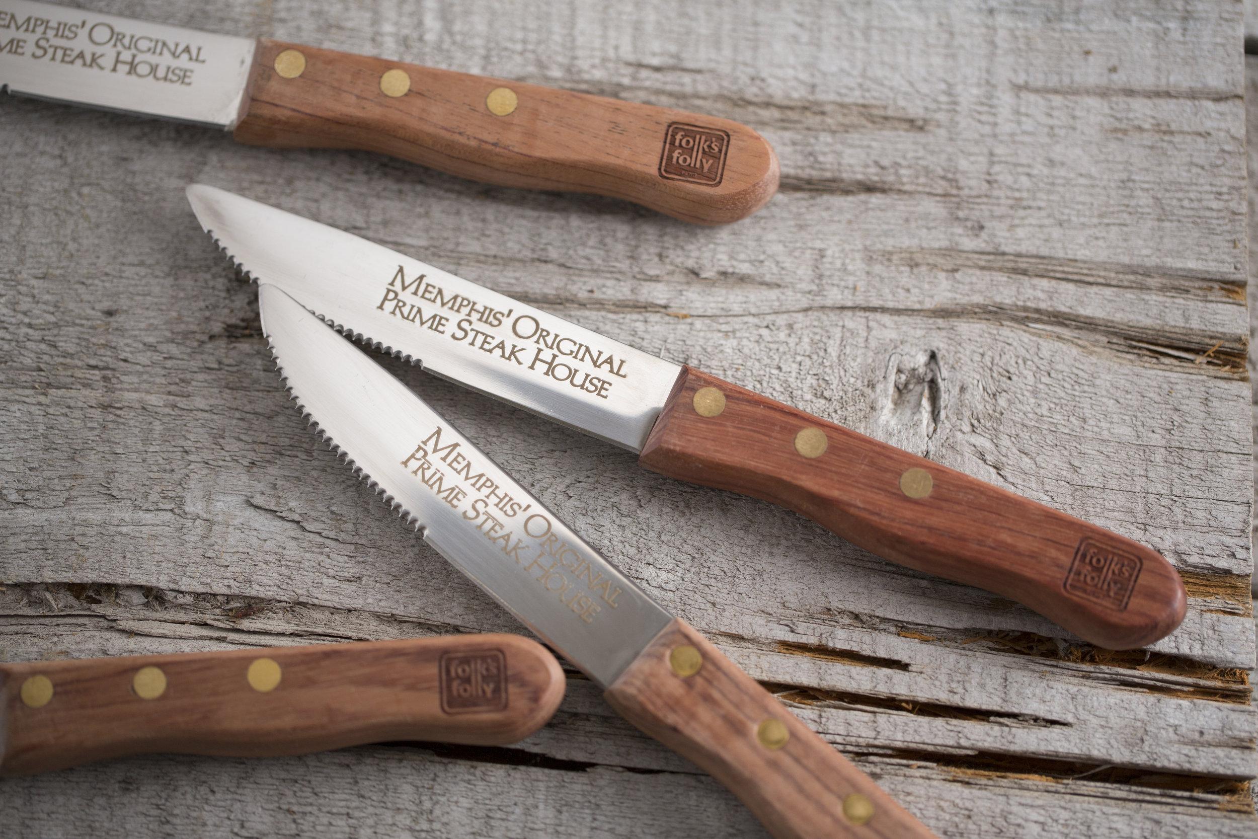 FolksFollyKnives.jpg