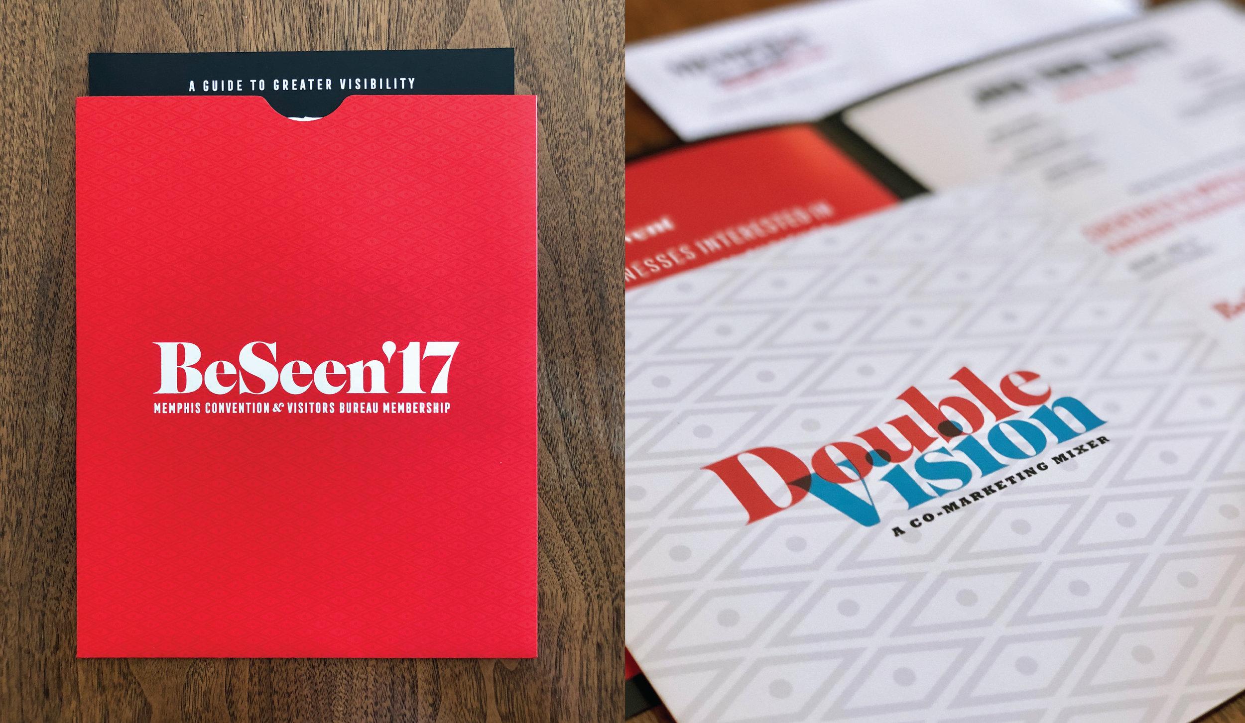BeSeen17.jpg
