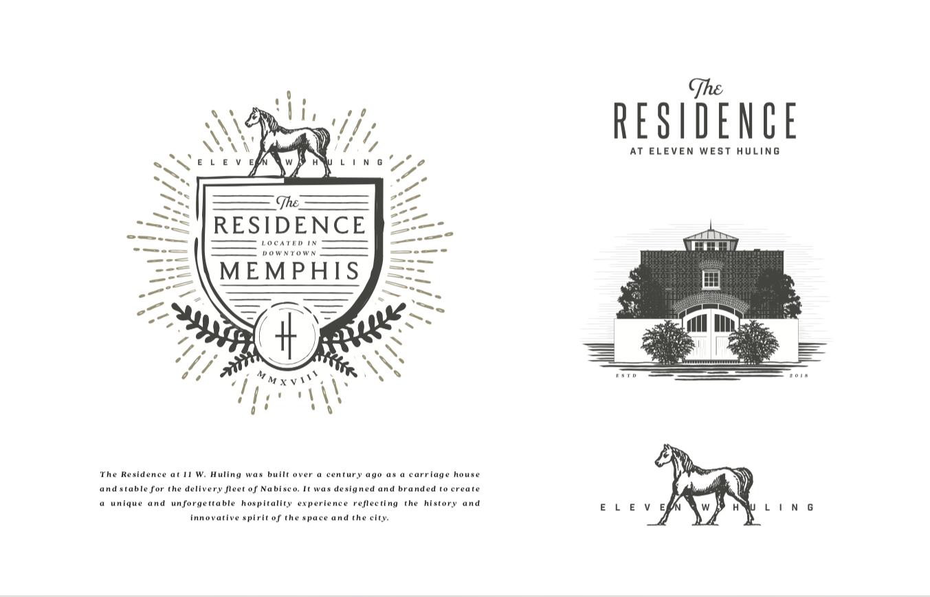 11_WHuling_Residence_Logo.jpg