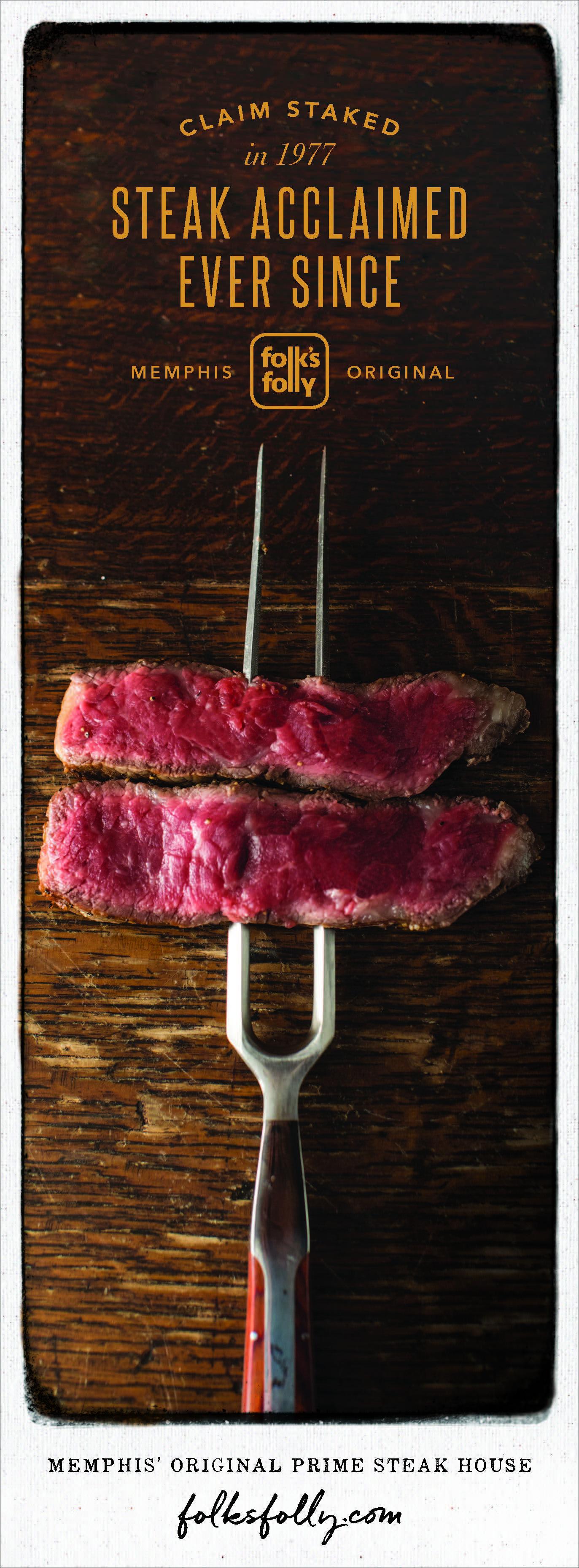 Folk's Folly Steak House Campaign_Page_2.jpg
