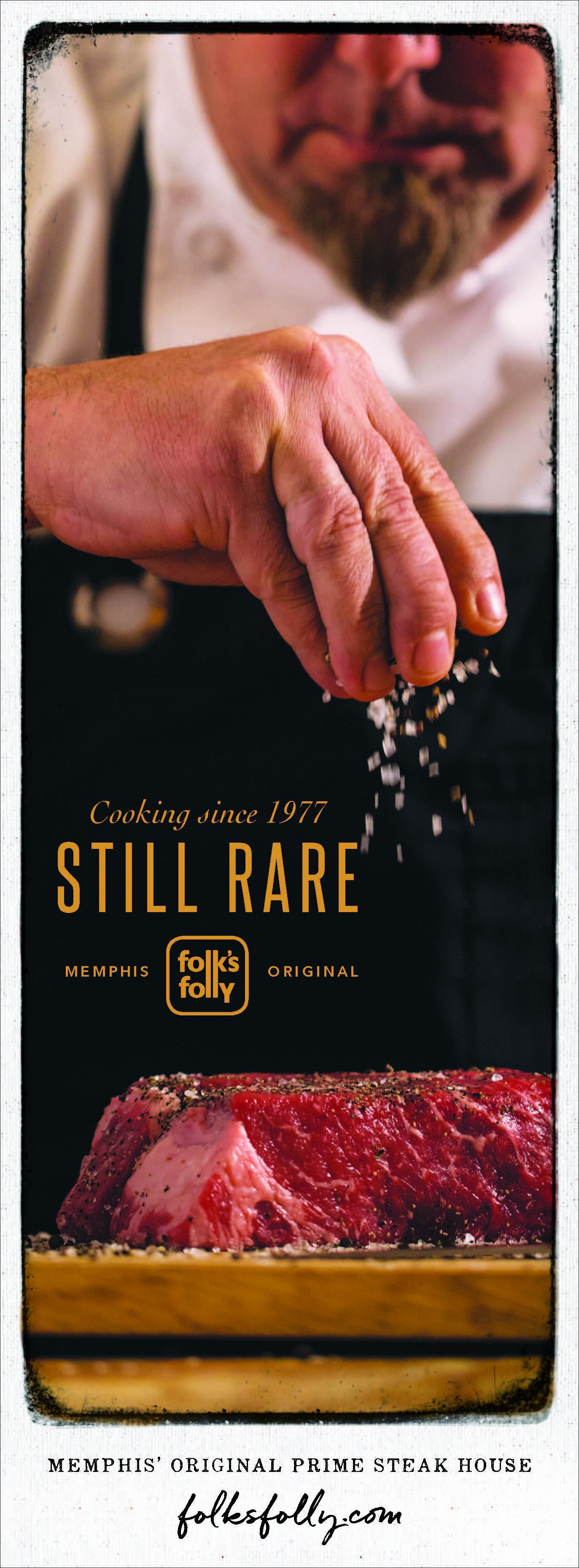 Folk's Folly Steak House Campaign_Page_3.jpg