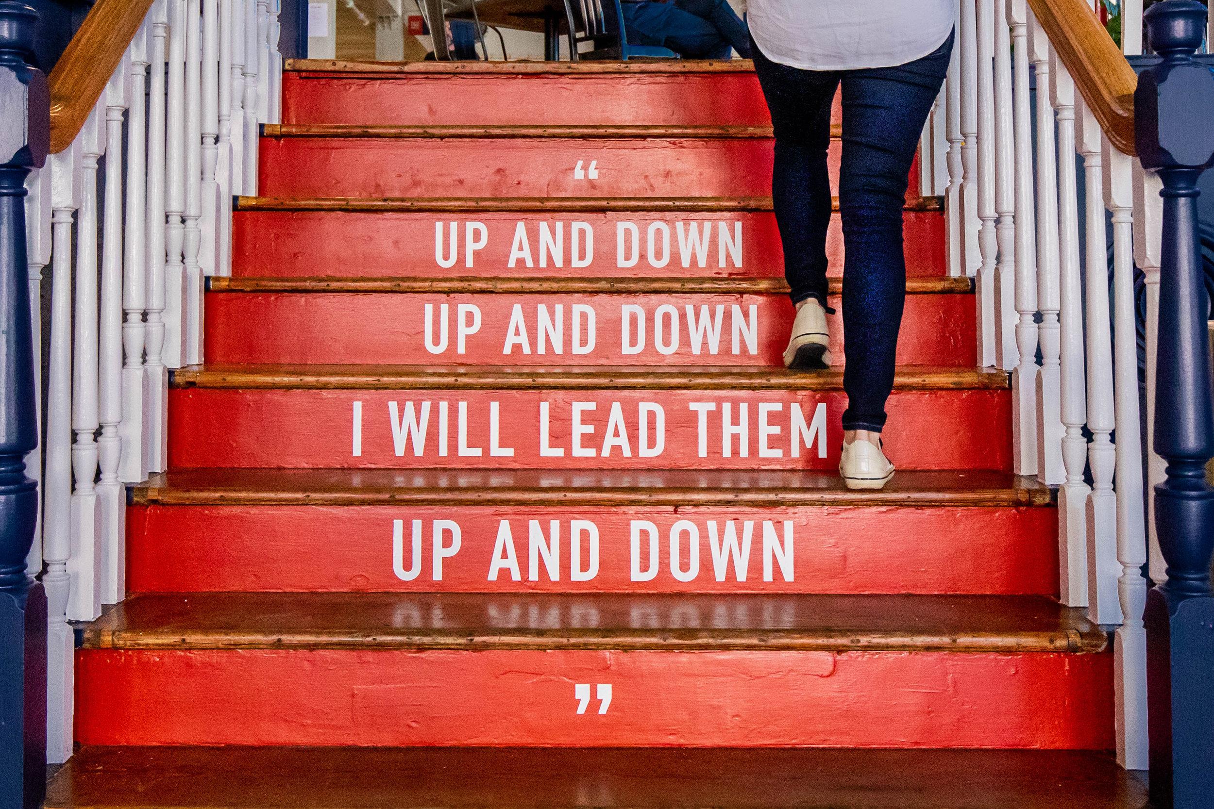 Puck-Stairs.jpg