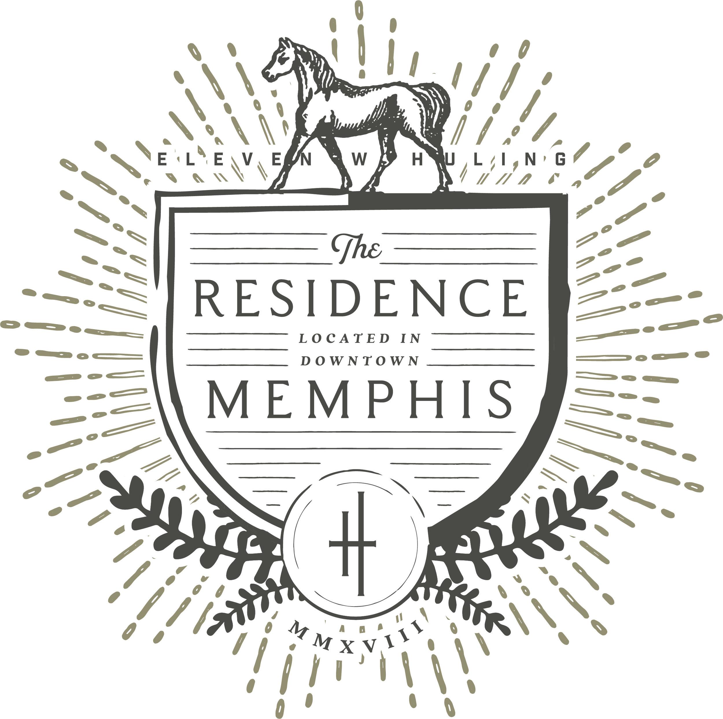 ResidenceLogo_Badge.jpg