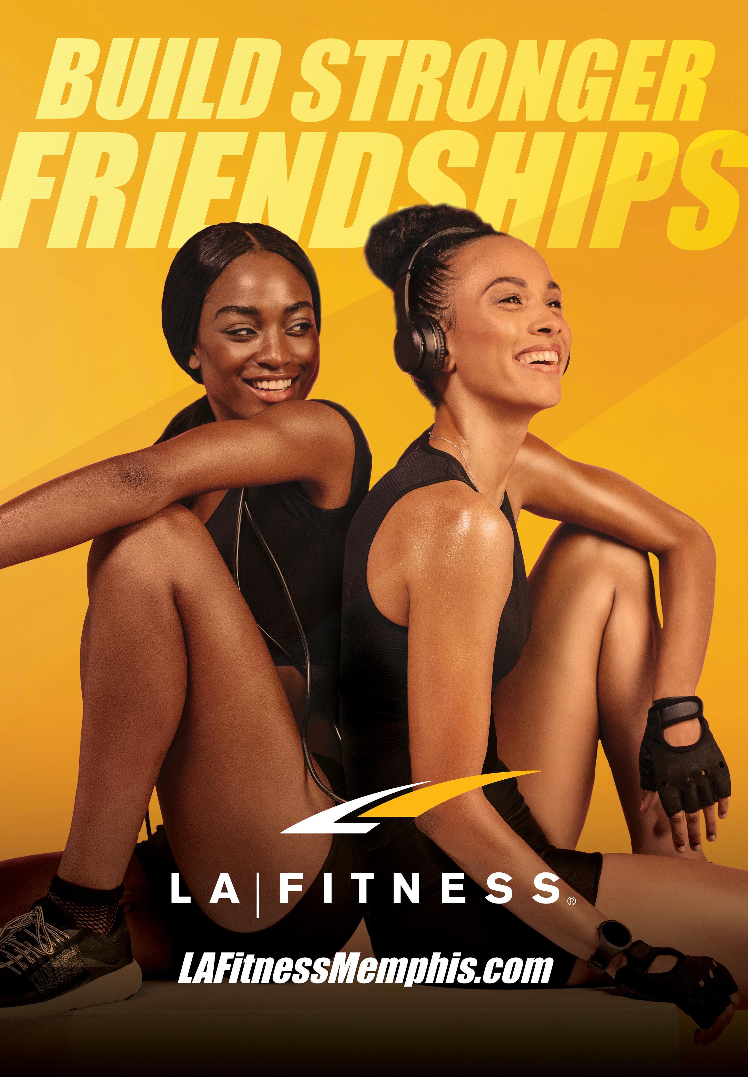 StrongerFriendships.jpg