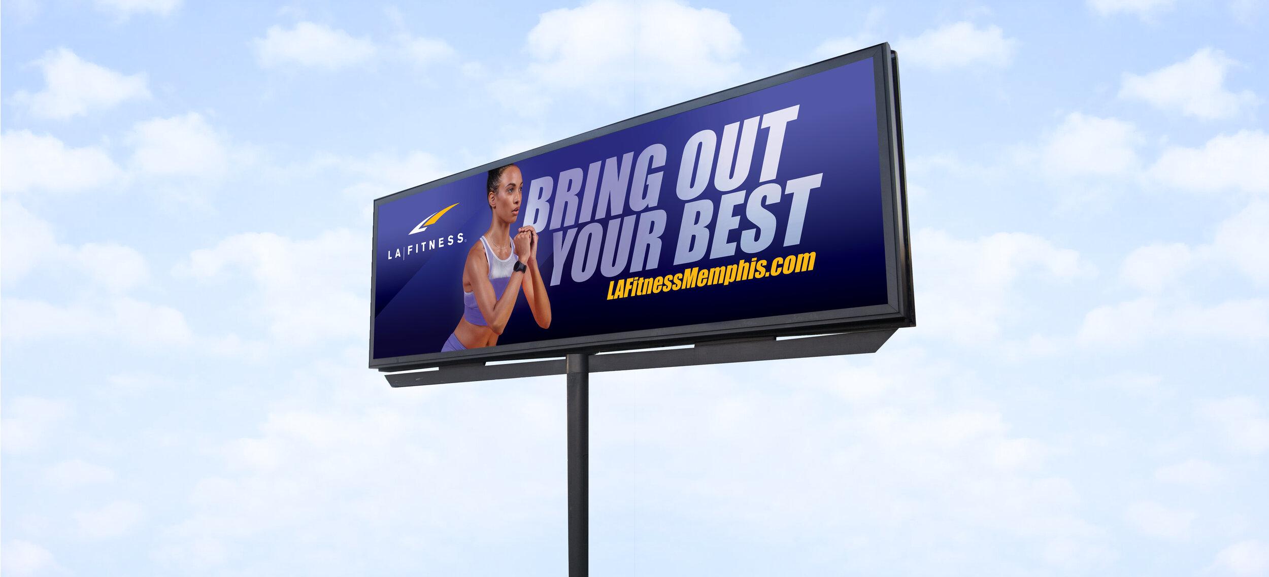 LA-BillboardMockUp_1.jpg