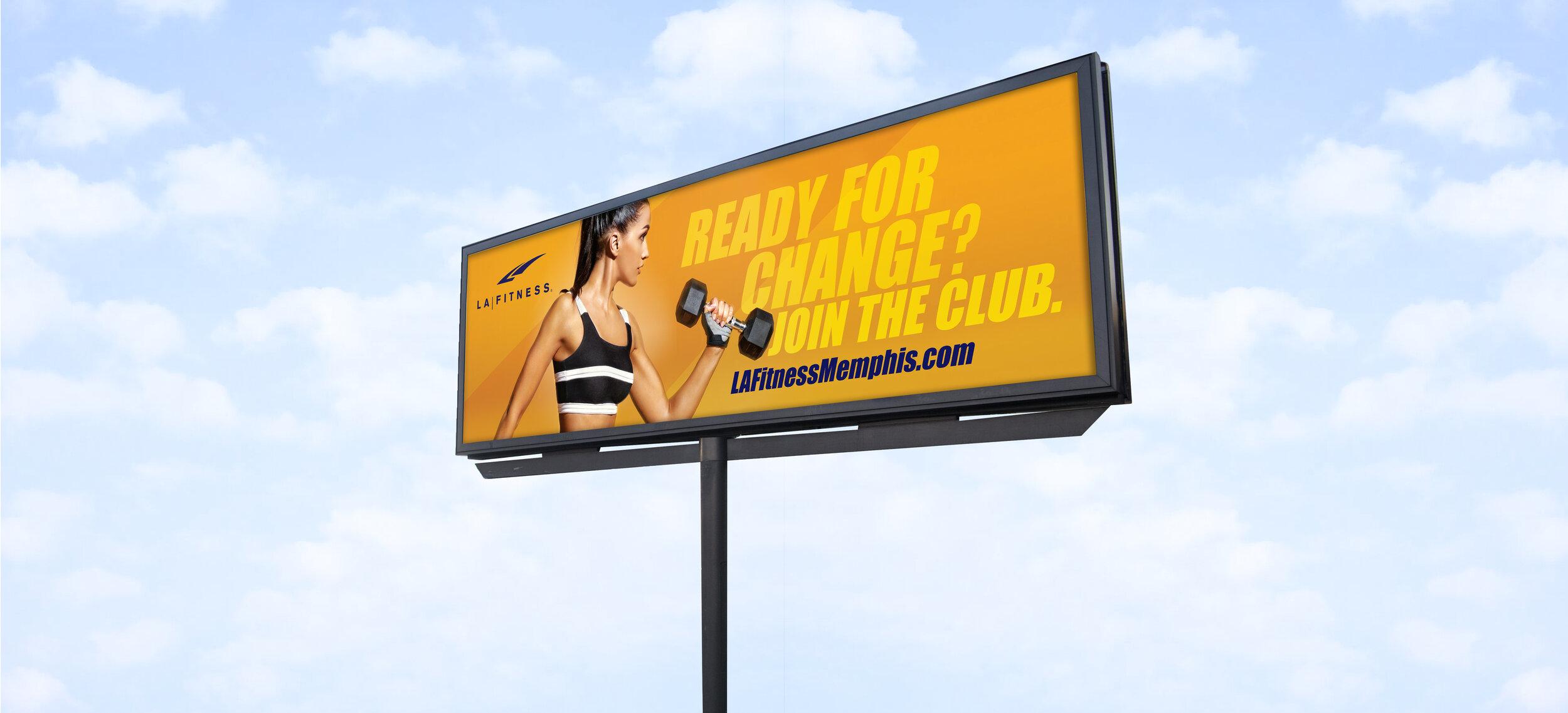 LA-BillboardMockUp_2.jpg