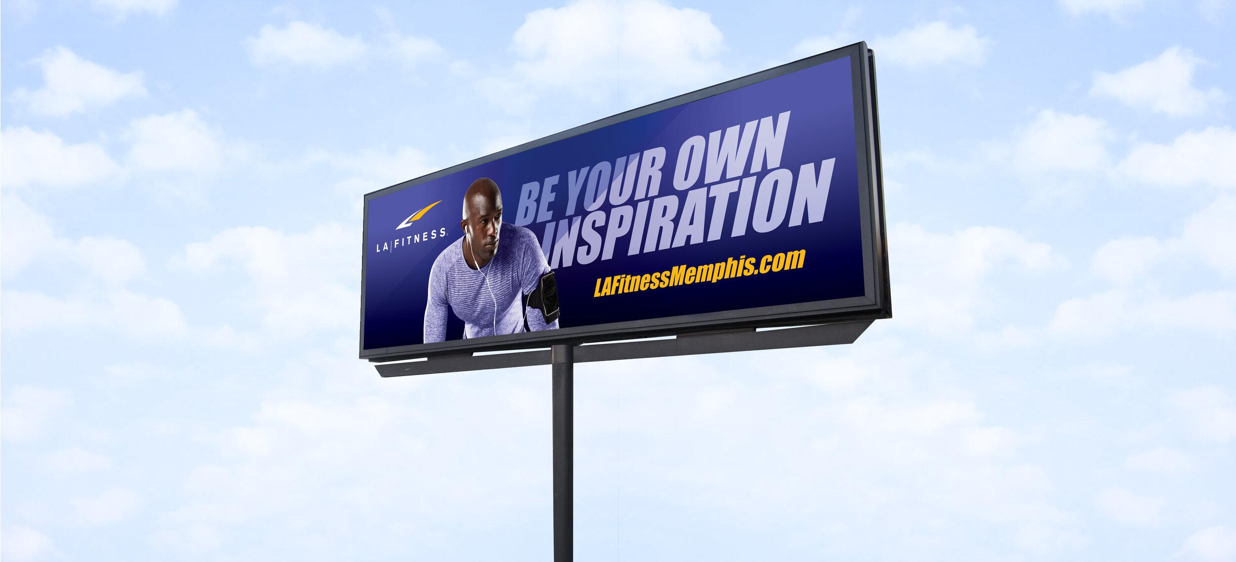 LA-BillboardMockUp_3.jpg
