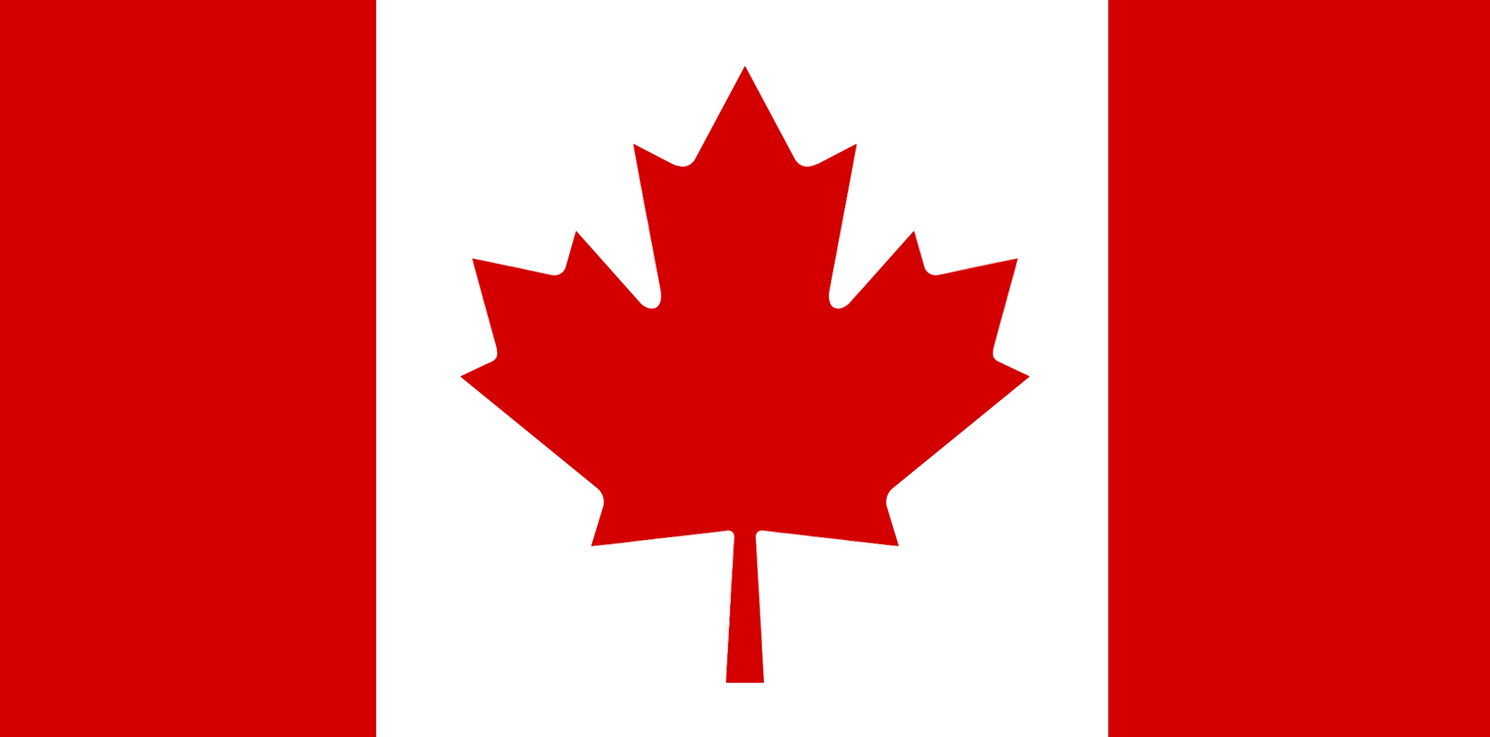 Proudly Canadian - We're proud to say our product was designed right here in Canada.