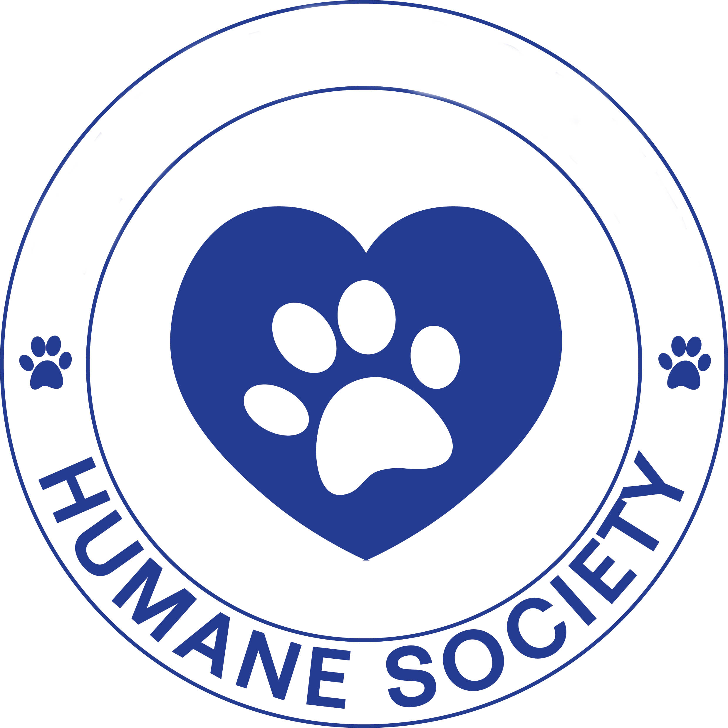 Humane_heart.jpg