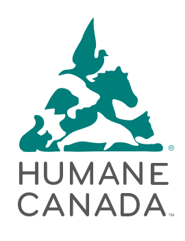 hc-nav-logo.png