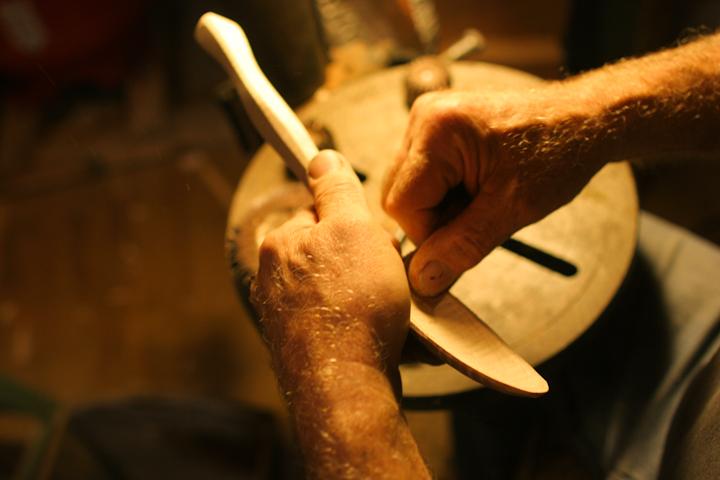 08-01-D20-Dewitt Carving-0054-2.JPG