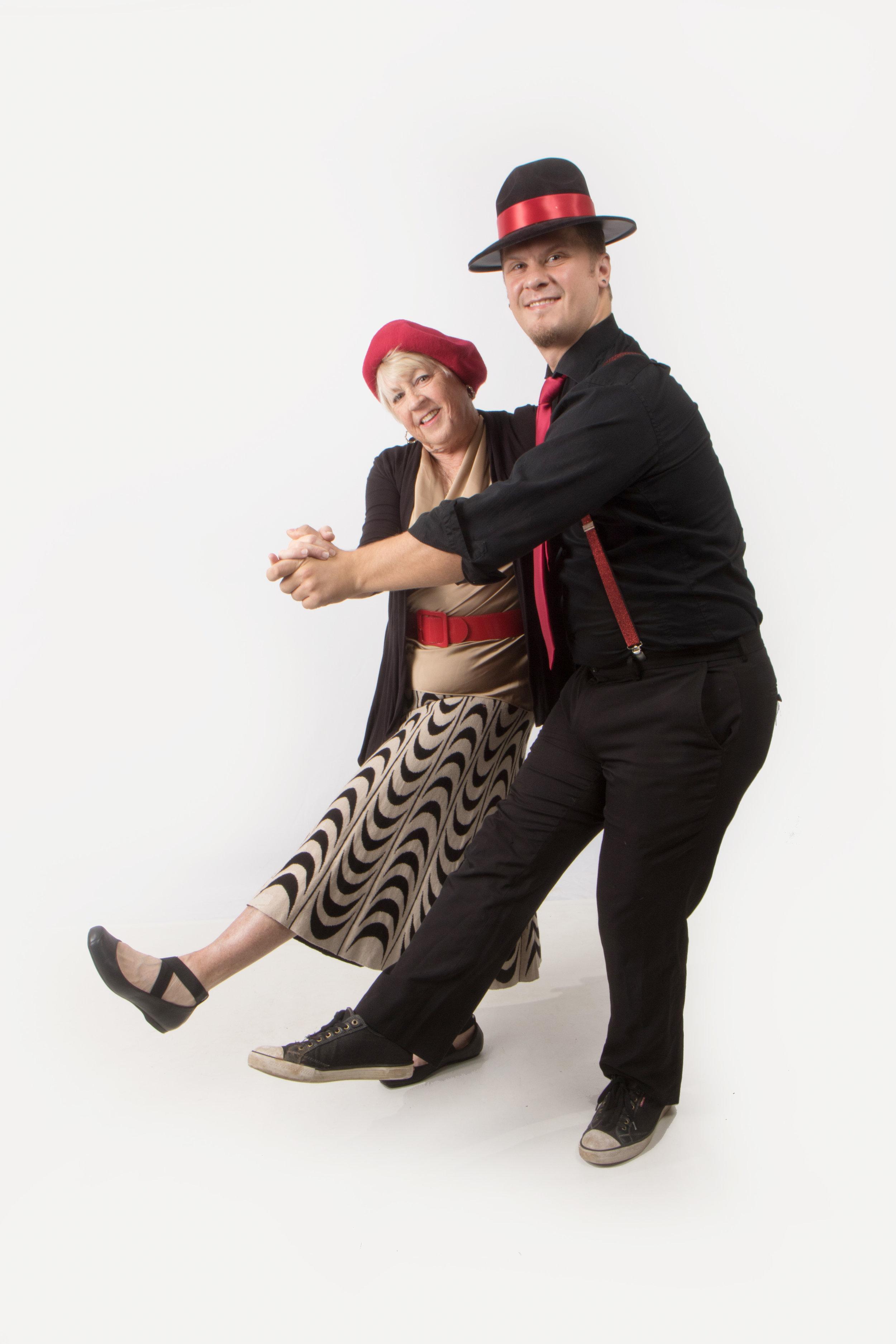 ELLEN DOYLE & JAY RHEA.jpg