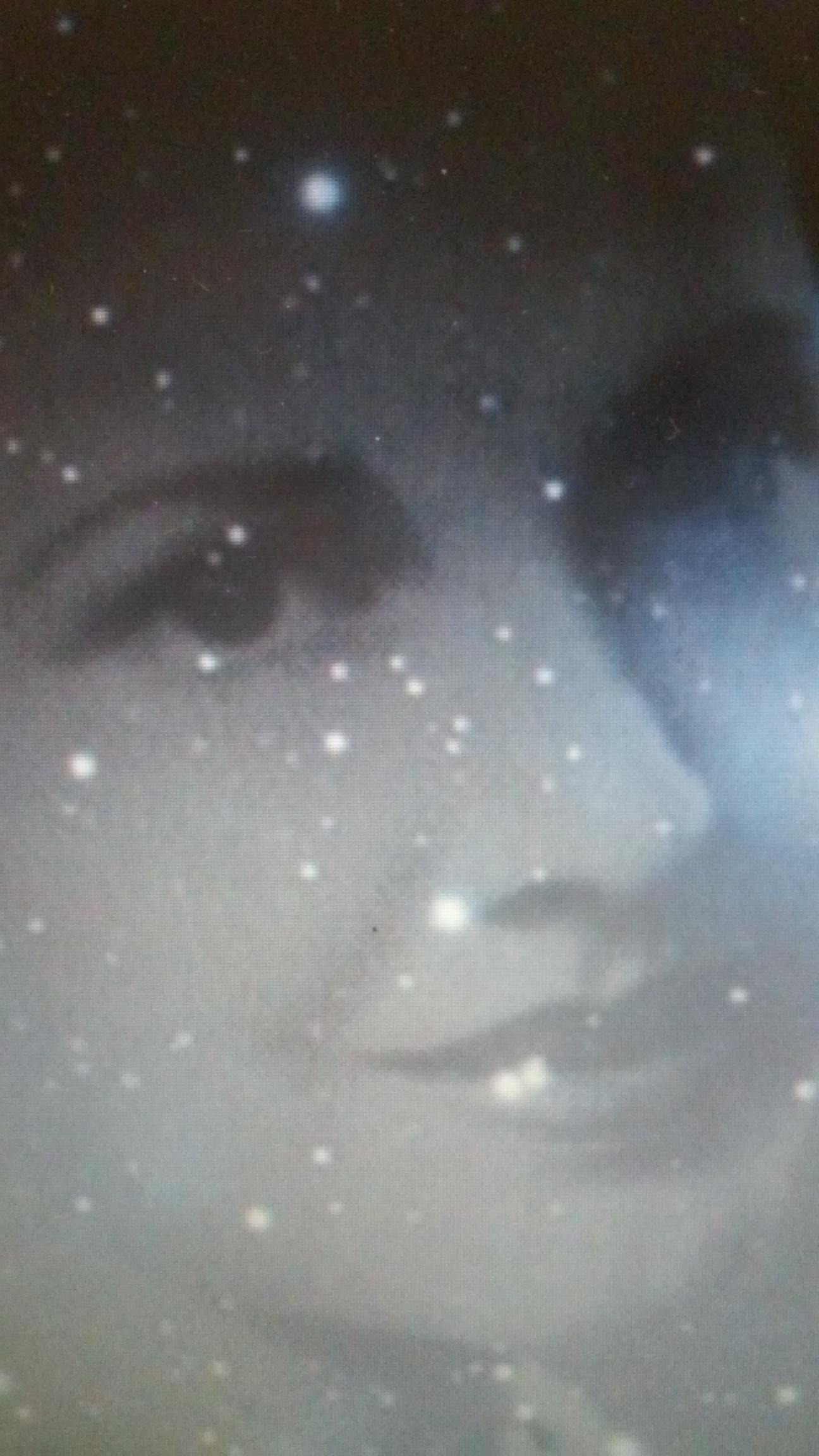 Ann's Face Among The Stars.jpg