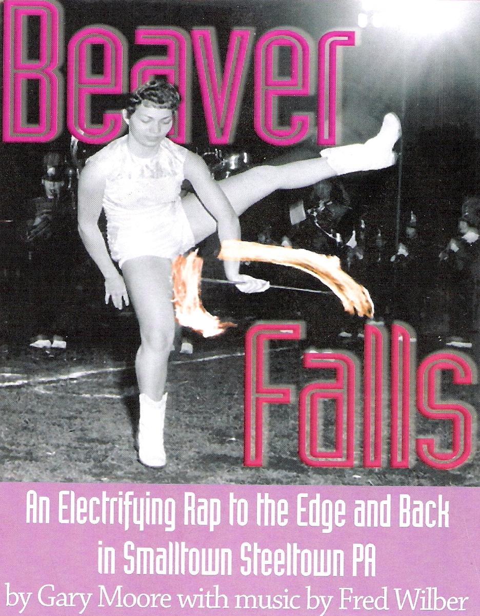 BF Poster.jpg