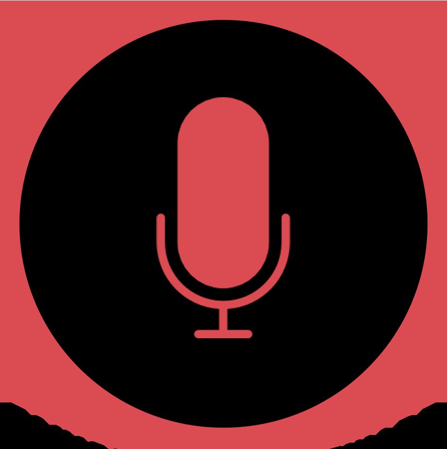 Podcast Coaching