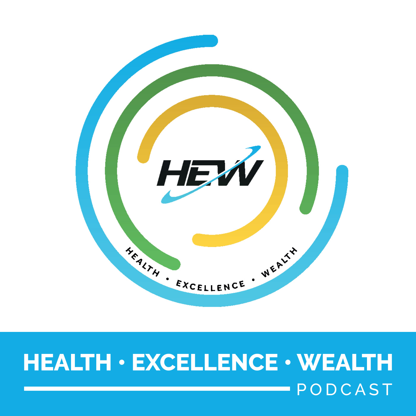HEW-PODCAST-COVER-5.jpg