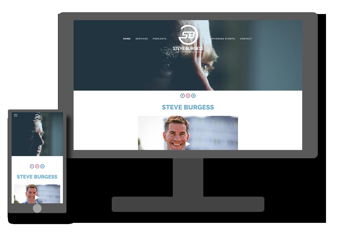 Steve Website.png