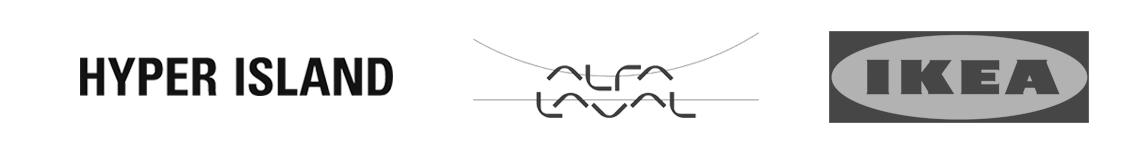 org-logos-3.png