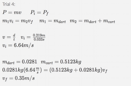 Roberto learned LaTeX from working in Pivot Interactives and he seems to enjoy it, so he typed his response. Students like how nice LaTeX equations look.