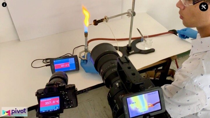 The  Ionic and Covalent Bonding  activity lets students use melting point and conductivity to categorize substances and make predictions as they build a scientific model based on these types of chemical bonds. This is active learning at its best, available in minutes.