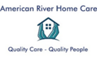 ARHC Logo PNG.png