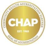 CHAP_Provider_Seal_Gold.jpg