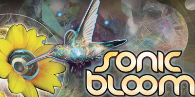 sonic-bloom-logo_orig.png
